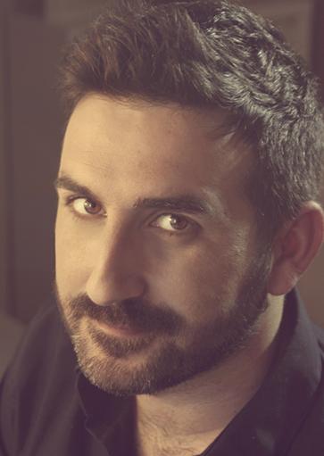 Antonio Ufarte