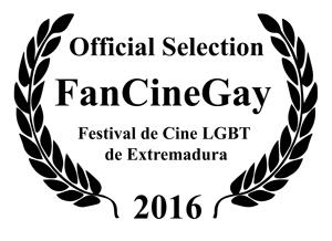 fancinegay